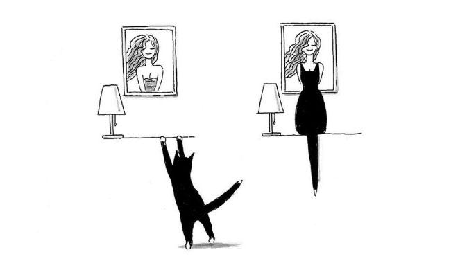ilustracoes-inesperadas-1