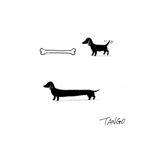 ilustracoes-inesperadas-12