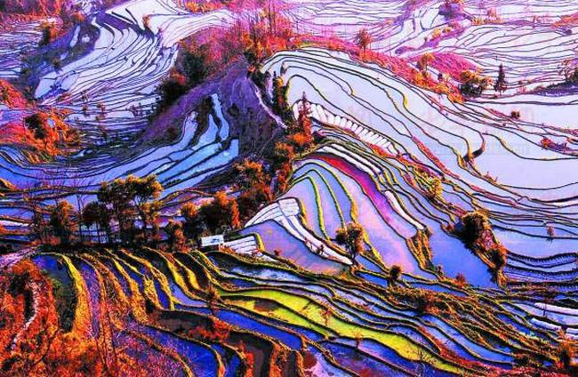 lugares-mais-coloridos-do-mundo-7