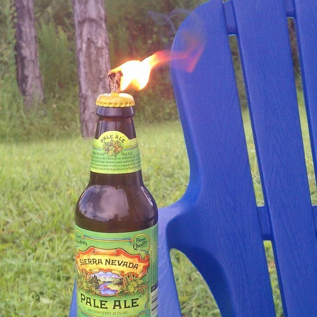 maneiras-de-reutilizar-as-garrafas-de-cerveja-16
