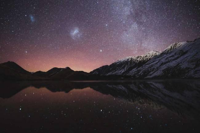 nova-zelandia-lugar-magnifico-1