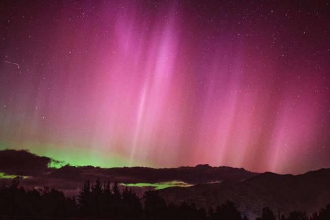 nova-zelandia-lugar-magnifico-10