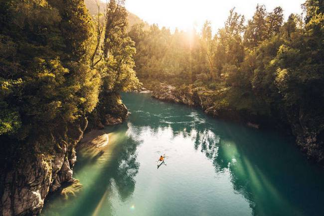 nova-zelandia-lugar-magnifico-13