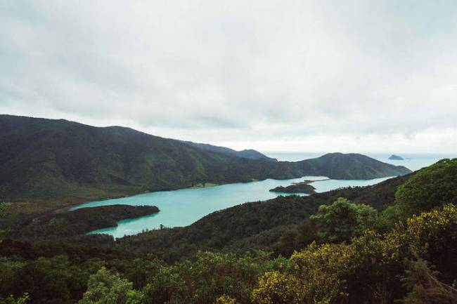 nova-zelandia-lugar-magnifico-15