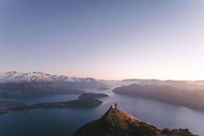 nova-zelandia-lugar-magnifico-19