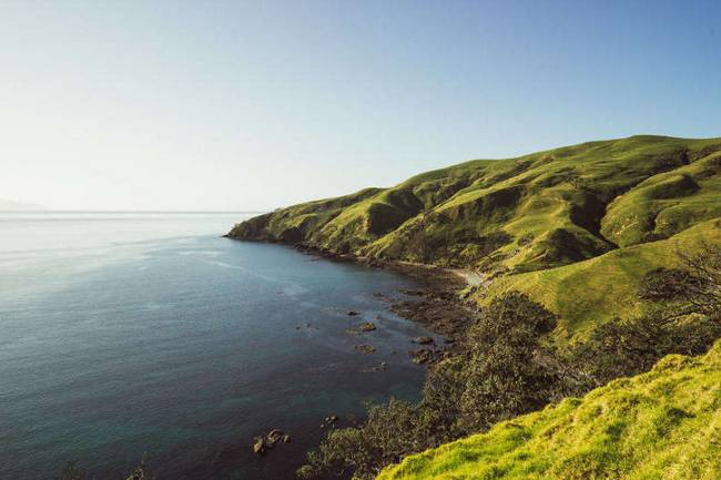 nova-zelandia-lugar-magnifico-2