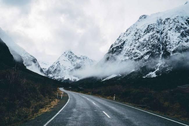 nova-zelandia-lugar-magnifico-20