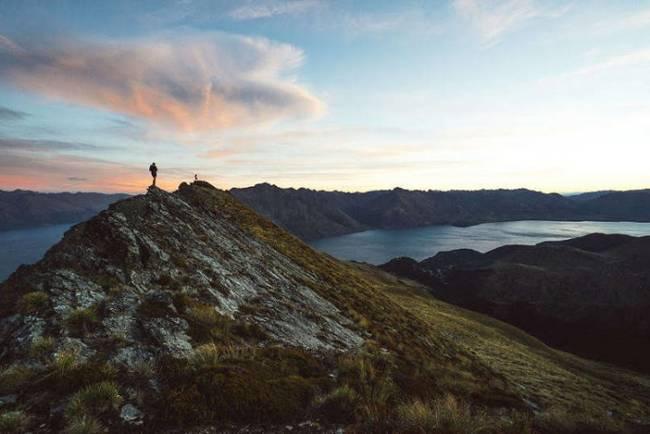 nova-zelandia-lugar-magnifico-3