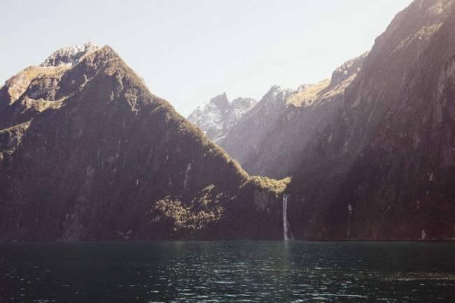 nova-zelandia-lugar-magnifico-4