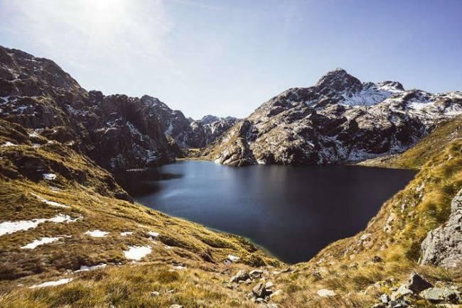 nova-zelandia-lugar-magnifico-5