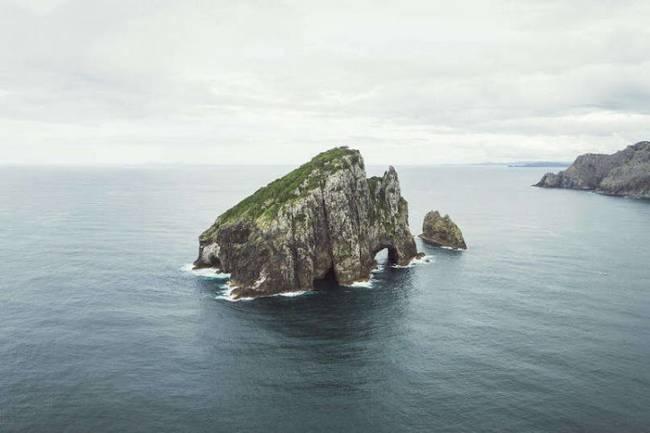 nova-zelandia-lugar-magnifico-8