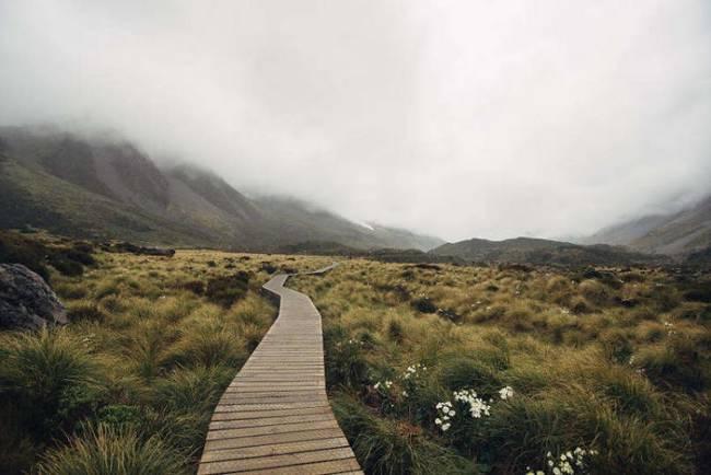 nova-zelandia-lugar-magnifico-9