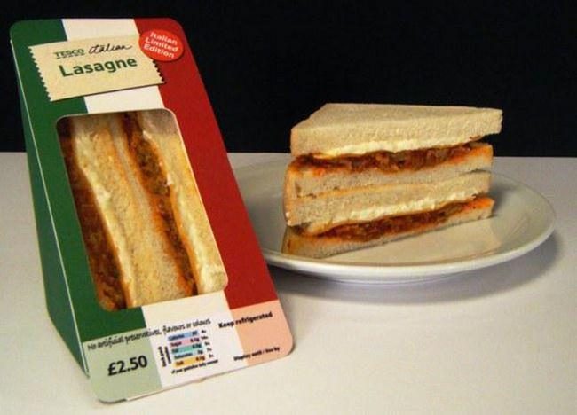 pessoas-nao-sabem-fazer-sanduiche-10