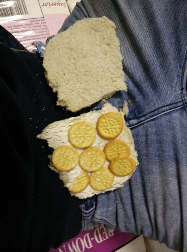 pessoas-nao-sabem-fazer-sanduiche-12