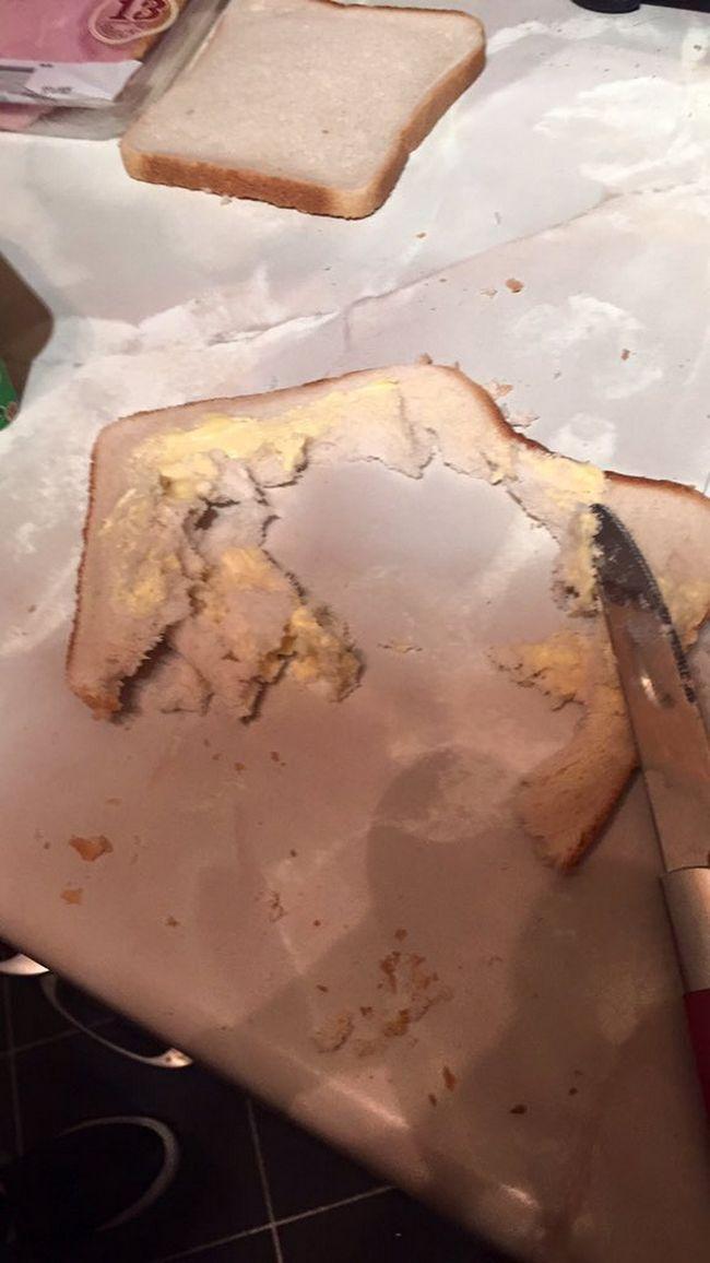pessoas-nao-sabem-fazer-sanduiche-14