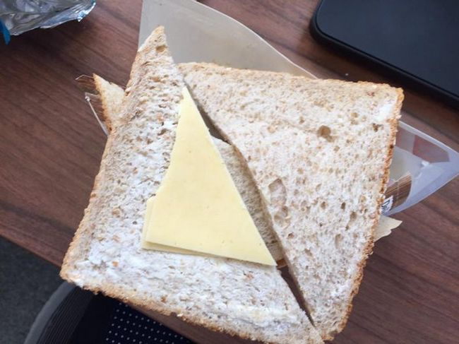 pessoas-nao-sabem-fazer-sanduiche-15