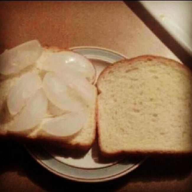 pessoas-nao-sabem-fazer-sanduiche-16