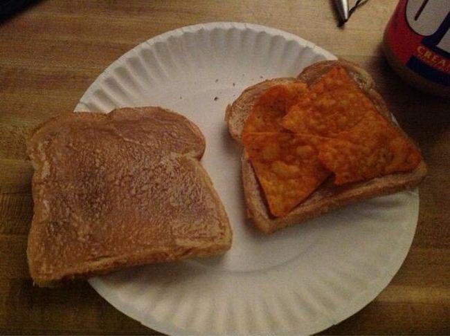 pessoas-nao-sabem-fazer-sanduiche-2