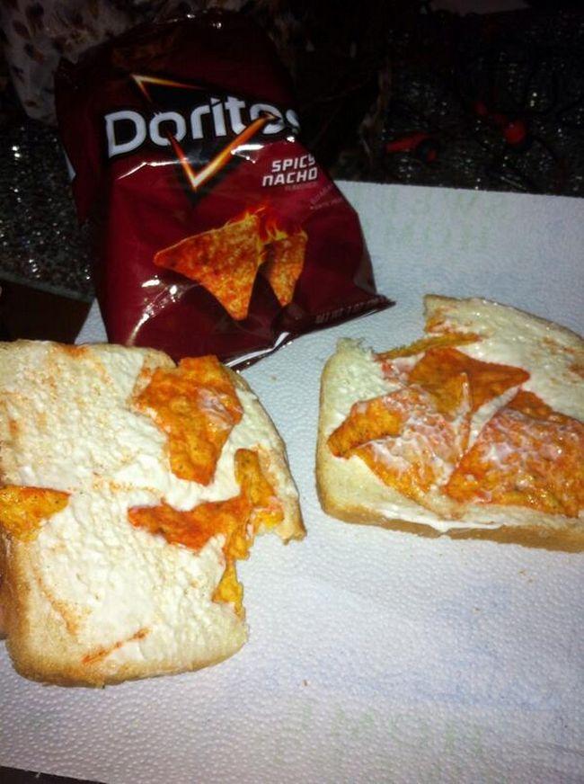 pessoas-nao-sabem-fazer-sanduiche-3