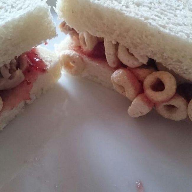 pessoas-nao-sabem-fazer-sanduiche-5
