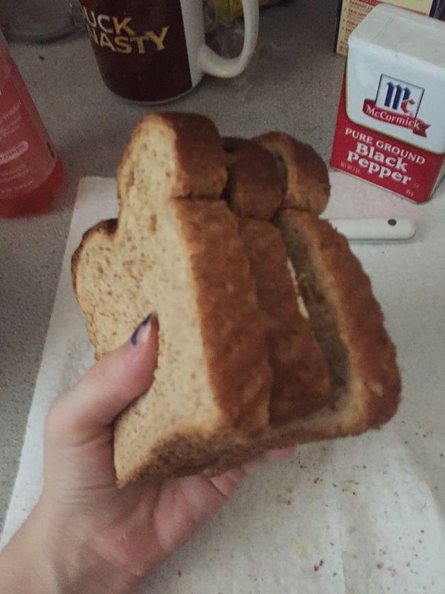 pessoas-nao-sabem-fazer-sanduiche-7