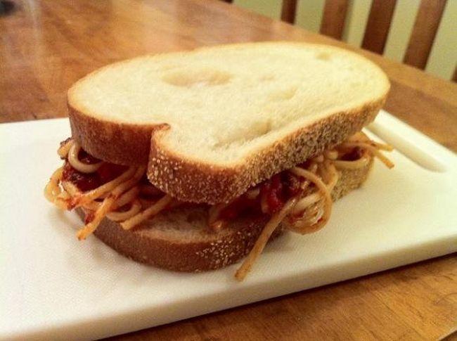 pessoas-nao-sabem-fazer-sanduiche-8