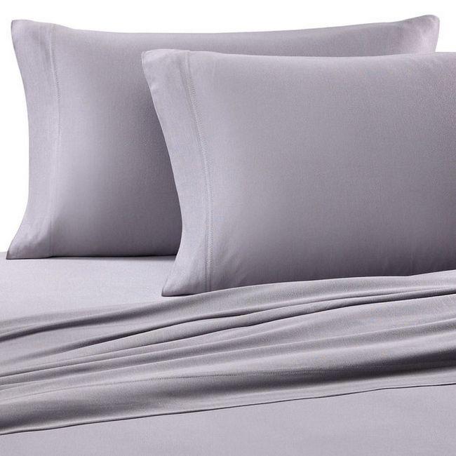 produtos-quem-adora-dormir-1