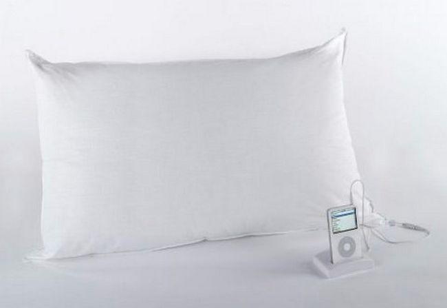 produtos-quem-adora-dormir-12
