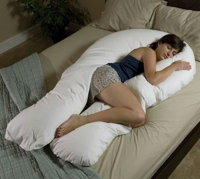 produtos-quem-adora-dormir-4