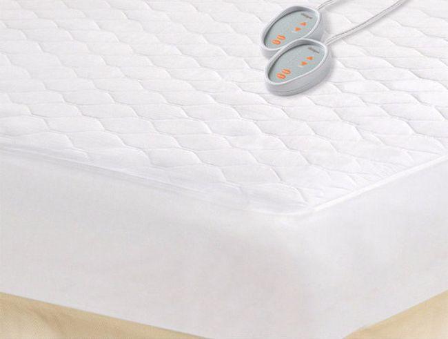produtos-quem-adora-dormir-6