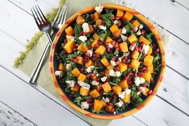receitas-salada-3