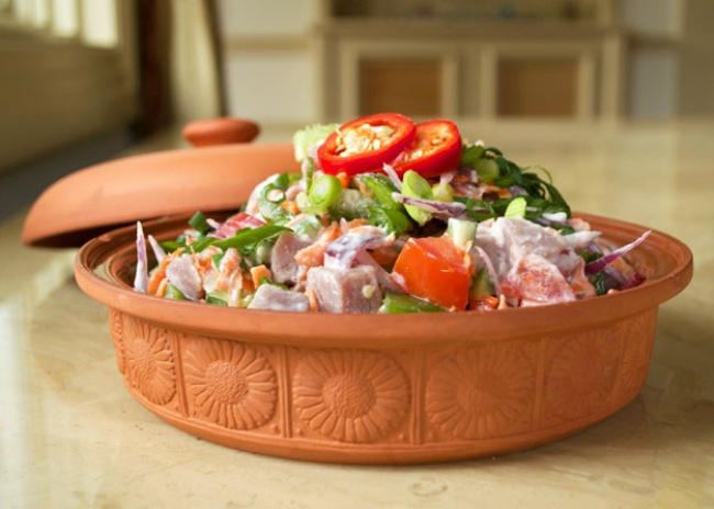 receitas-salada-6