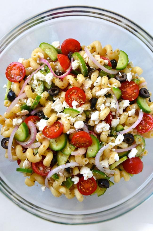 receitas-salada-7