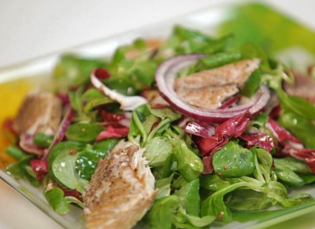 receitas-salada-8
