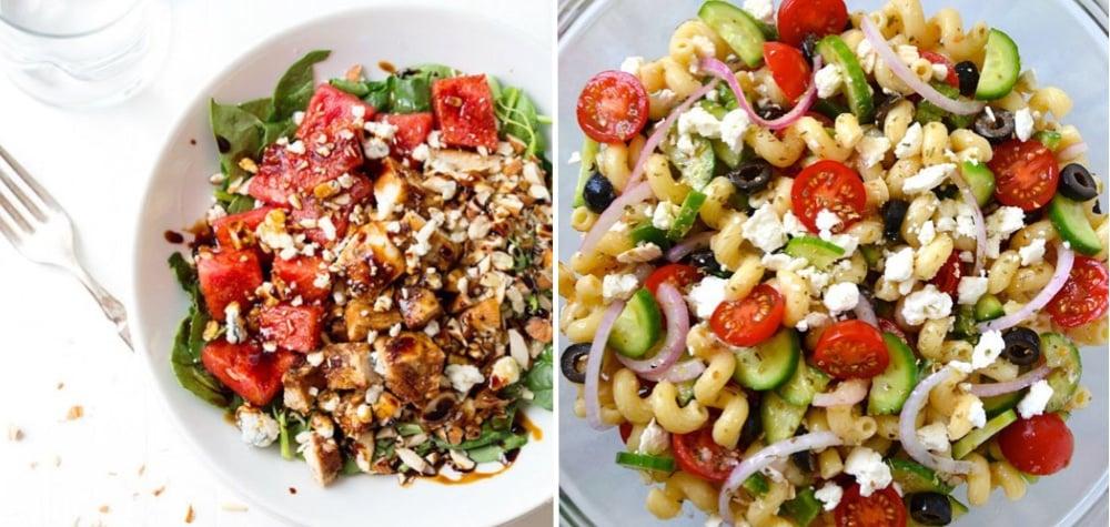 receitas-salada_dest2