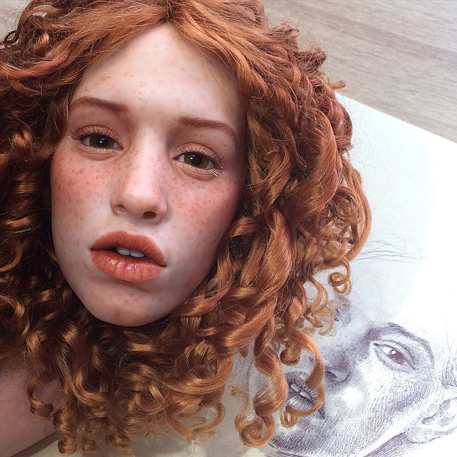 rostos-de-bonecas-realistas-10