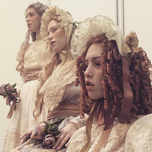 rostos-de-bonecas-realistas-11