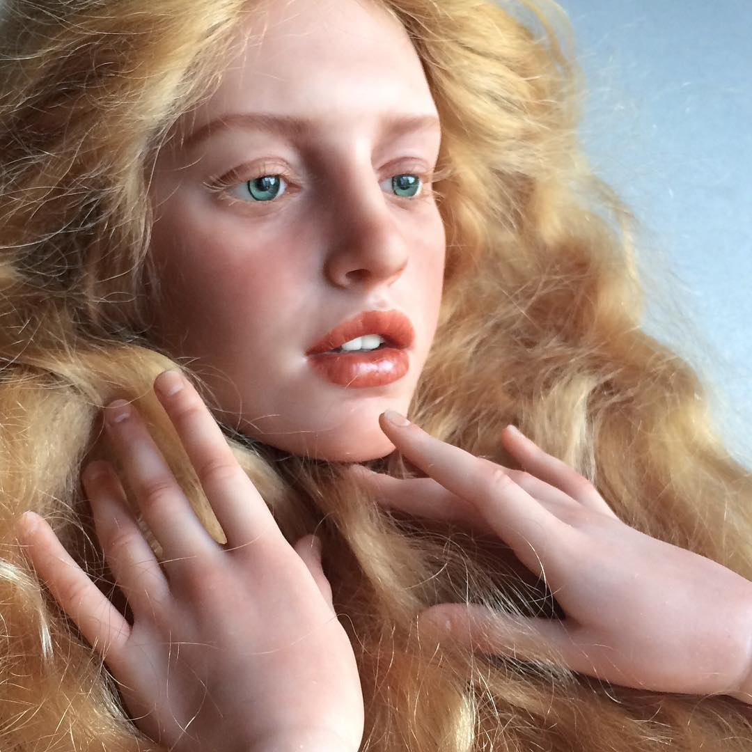 rostos-de-bonecas-realistas-12