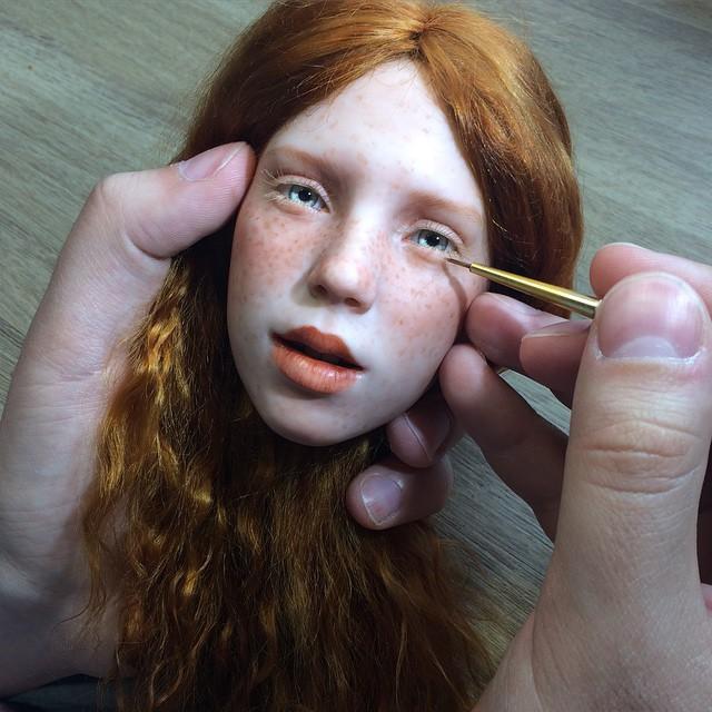 rostos-de-bonecas-realistas-14