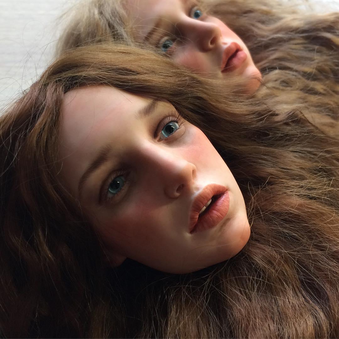 rostos-de-bonecas-realistas-15