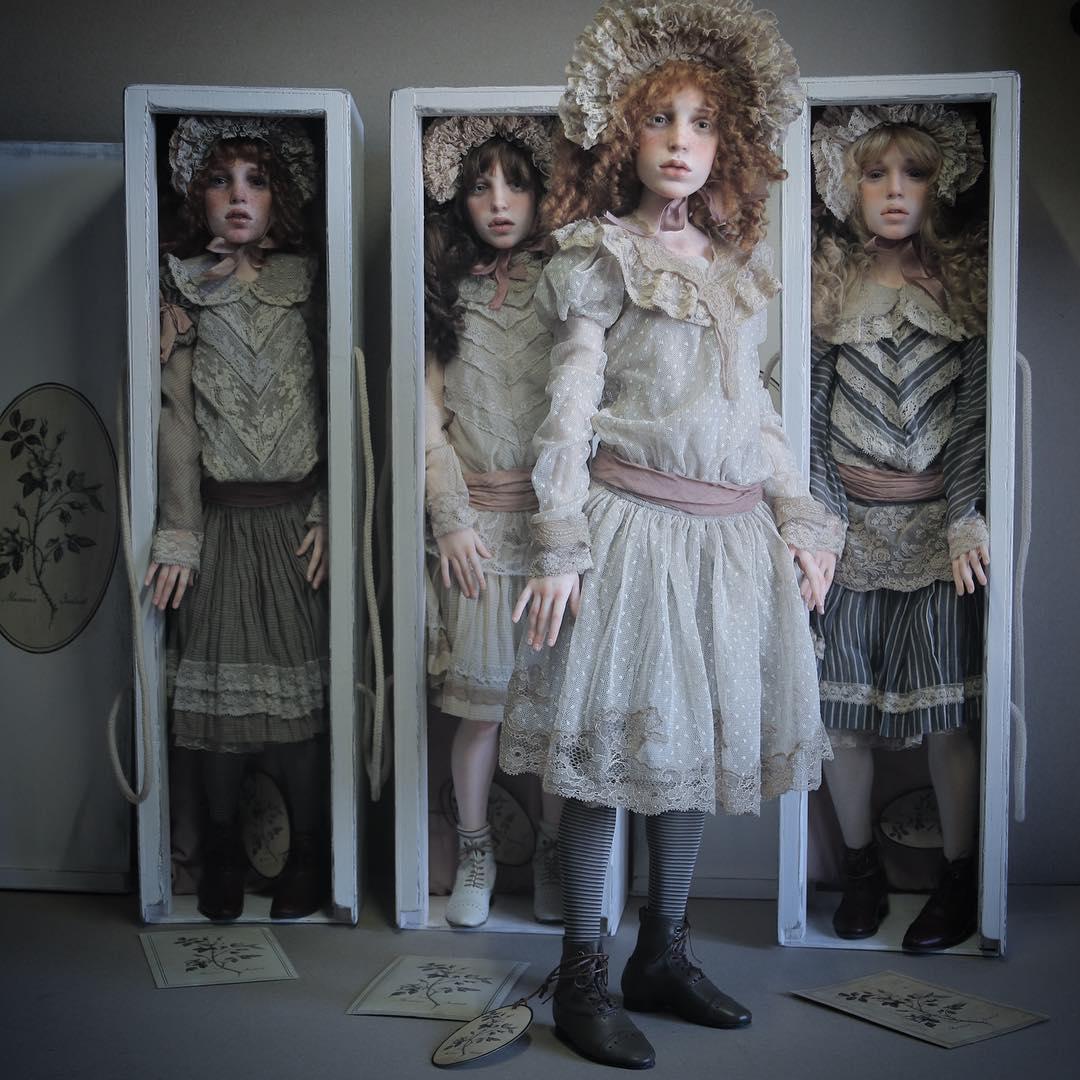 rostos-de-bonecas-realistas-16