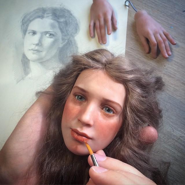 rostos-de-bonecas-realistas-17