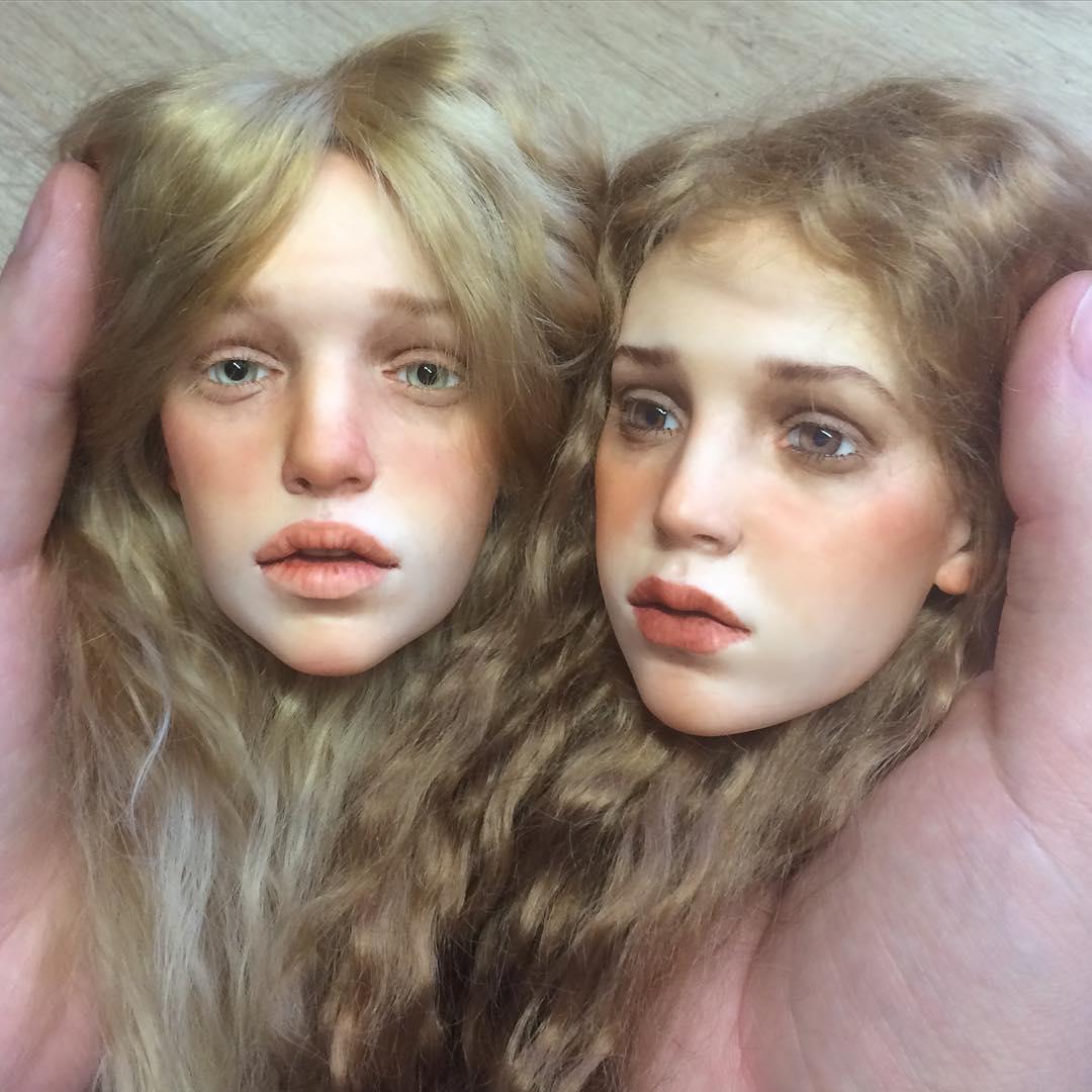 rostos-de-bonecas-realistas-2