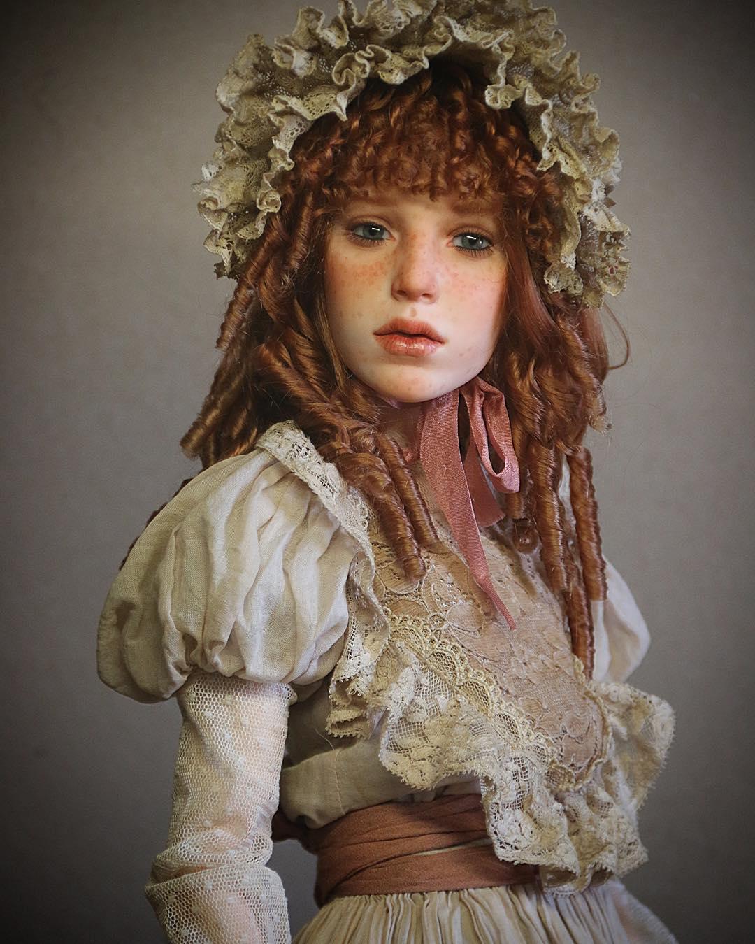 rostos-de-bonecas-realistas-4
