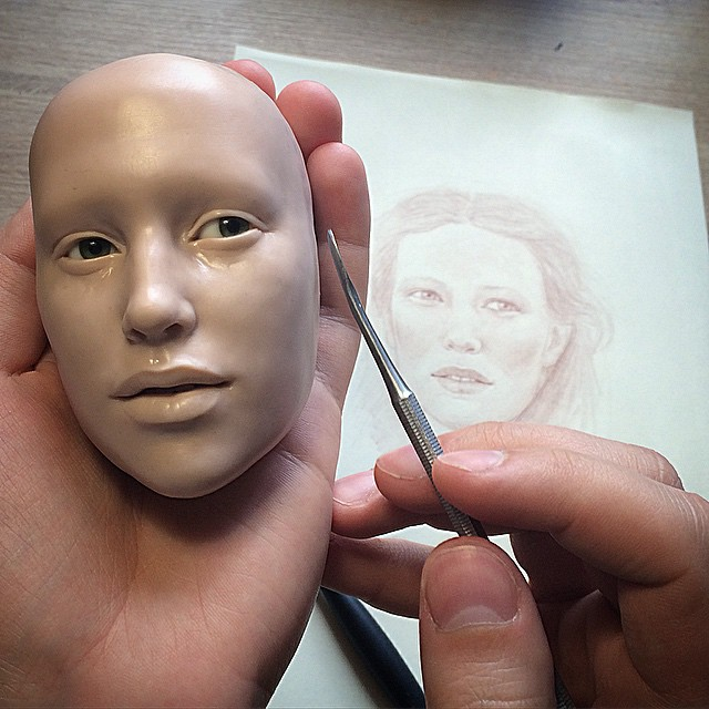 rostos-de-bonecas-realistas-5