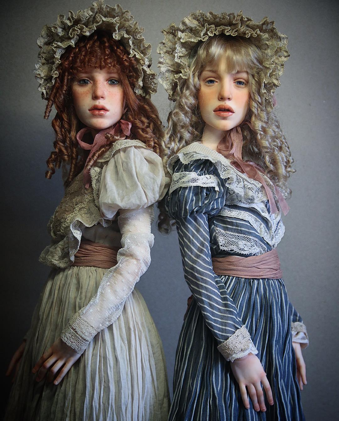rostos-de-bonecas-realistas-6