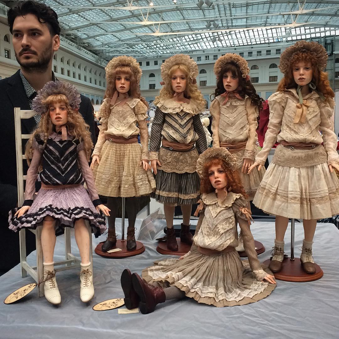 rostos-de-bonecas-realistas-9