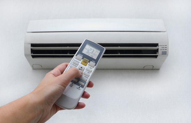 uso-ar-condicionado-2