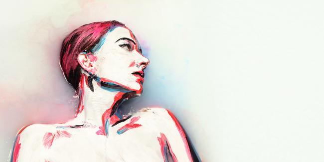 Arte-Viva-Alexa-14