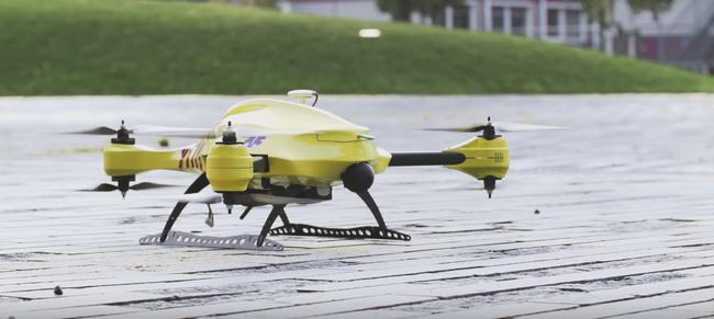 Drone_Ambulancia_2